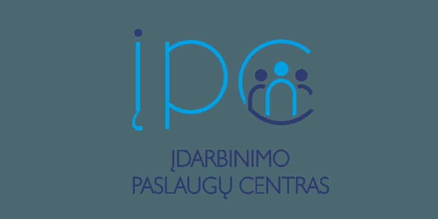 IPC LOGO 2