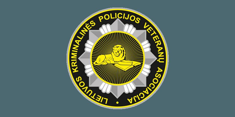 POLICIJA done