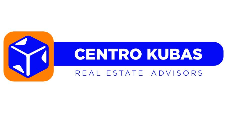 centrokubas_logo
