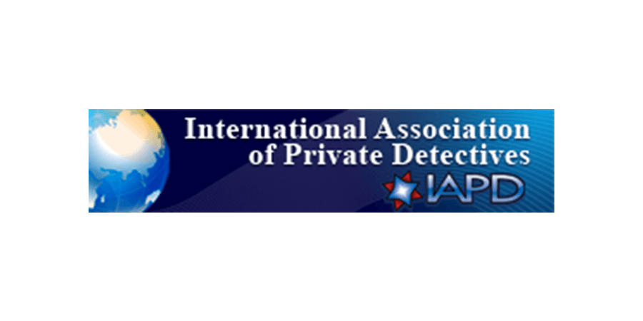 detectives international done