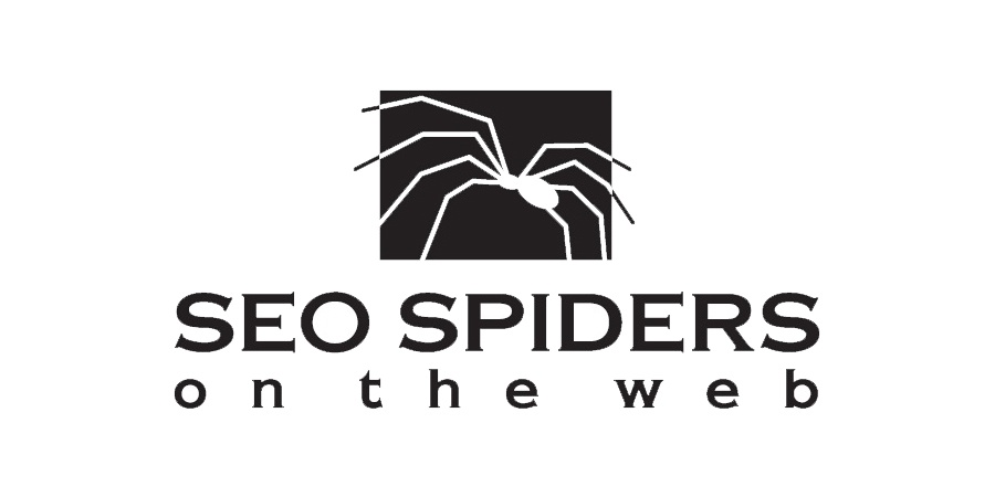 logo seospiders