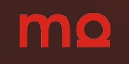 logotipasmamairaukle