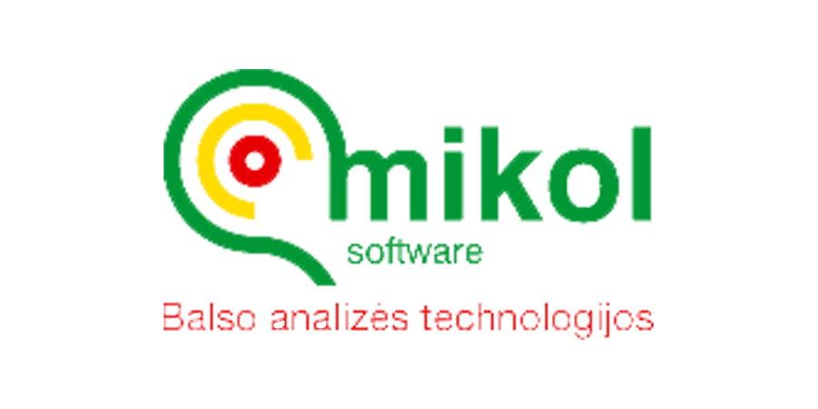 mikolsoft-logo done